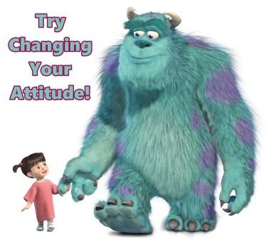 changing-your-attitude-orlando-espinosa