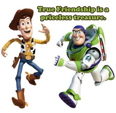friendships-are-priceless-orlando-espinosa