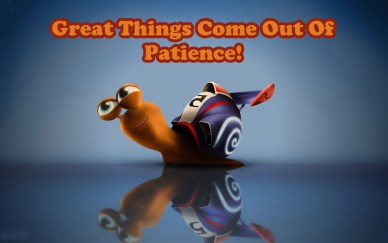 have-patience-orlando-espinosa