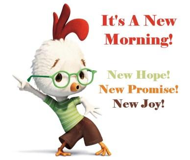 its-a-new-morning-orlando-espinosa