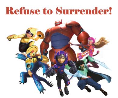refuse-to-surrender-orlando-espinosa