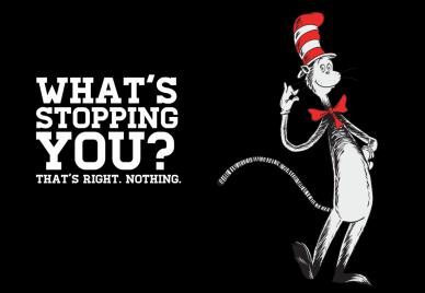 whats-stopping-you-orlando-espinosa