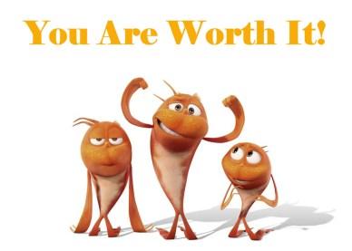 worth-it-orlando-espinosa