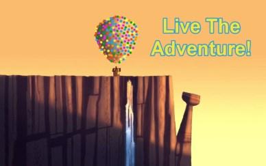 as-an-adventure-orlando-espinosa