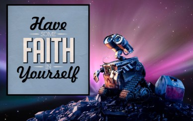 have-some-faith-in-yourself-orlando-espinosa
