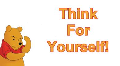 how-to-think-orlando-espinosa