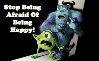 stop-being-afraid-orlando-espinosa
