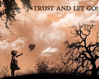 trust-and-let-go-orlando-espinosa