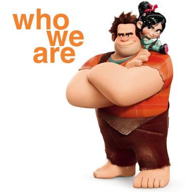 who-we-are-orlando-espinosa