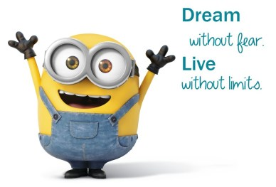without-limits-dream-without-fear-live-without-limits-orlando-espinosa