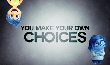 you-make-orlando-espinosa-choices