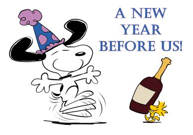a-new-year-before-us-orlando-espinosa-snoopy