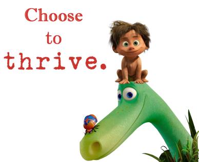 choose-to-thrive-orlando-espinosa
