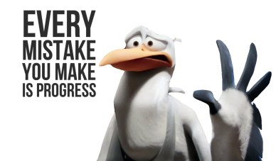 every-mistake-you-make-is-progress-orlando-espinosa