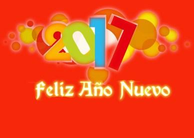 feliz-ano-nuevo-2017-orlando-espinosa