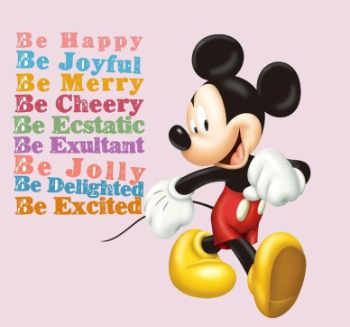 happy-and-joyful-orlando-espinosa-be-happy-be-joyful-be-jolly-be-delighted-be-excited