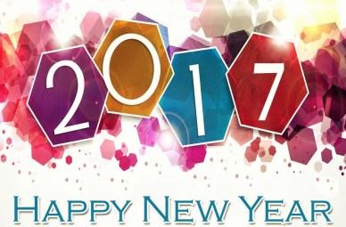 happy-new-year-2017-orlando-espinosa