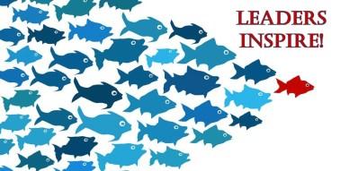 leaders_inspire_orlando-espinosa