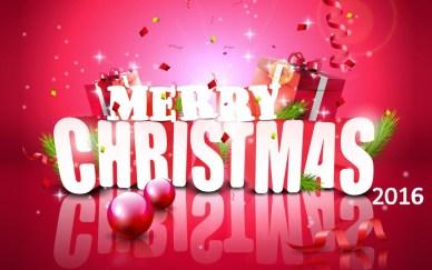 merry-christmas-2016-orlando-espinosa
