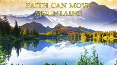move-mountains-orlando-espinosa