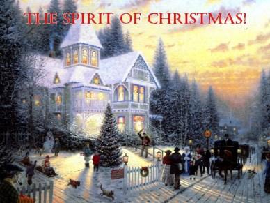 the-spirit-of-christmas-orlando-espinosa