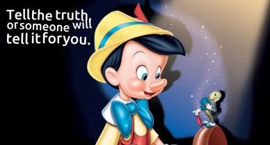 always-keep-truth-orlando-espinosa