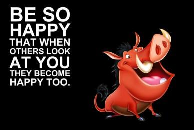 be-so-happy-orlando-espinosa
