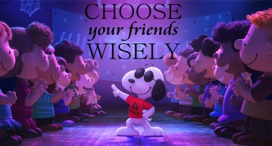 choose-your-friends-wisely-orlando-espinosa