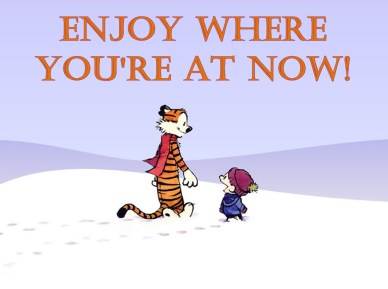 enjoy-where-you-are-orlando-espinosa