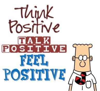 feel-positive-orlando-espinosa