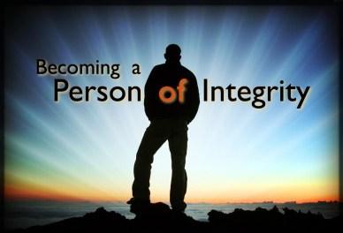 integrity-should-orlando-espinosa