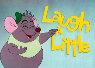 laugh-a-little-orlando-espinosa