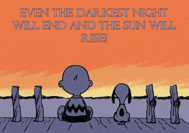 the-sun-will-rise-orlando-espinosa-even-the-darkest-night-will-end