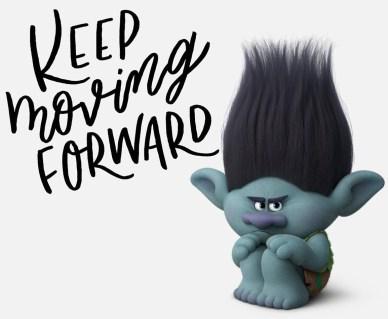 help-you-move-forward-orlando-espinosa