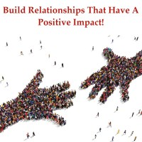 Relationships That Impact