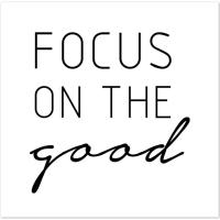 Good Keeps Getting Better