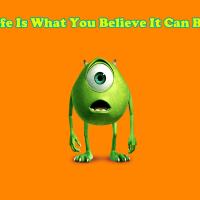 Believe Life