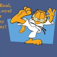 Stay Loyal