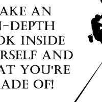 Take An In-Depth Look