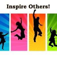 People Inspire