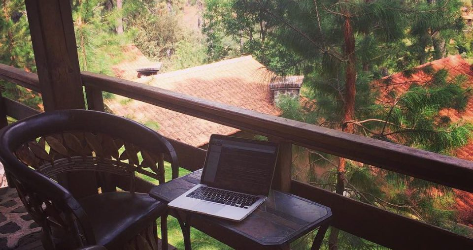 Lessons from Remote Work Job Interviews around the World. – Pt 2