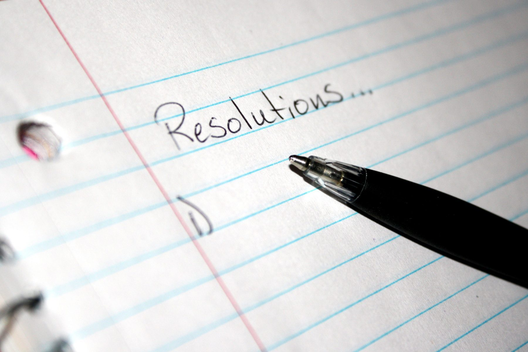 coders-new-years-resolutions-2019