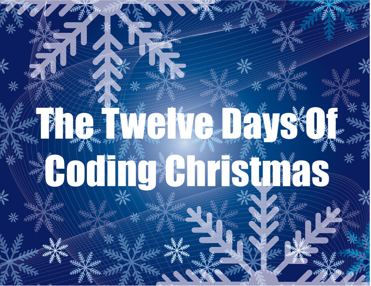 twelve-days-of-coding-christmas-cover
