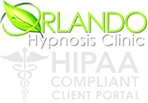 Hypnosis and Hypnotherapy in Orlando