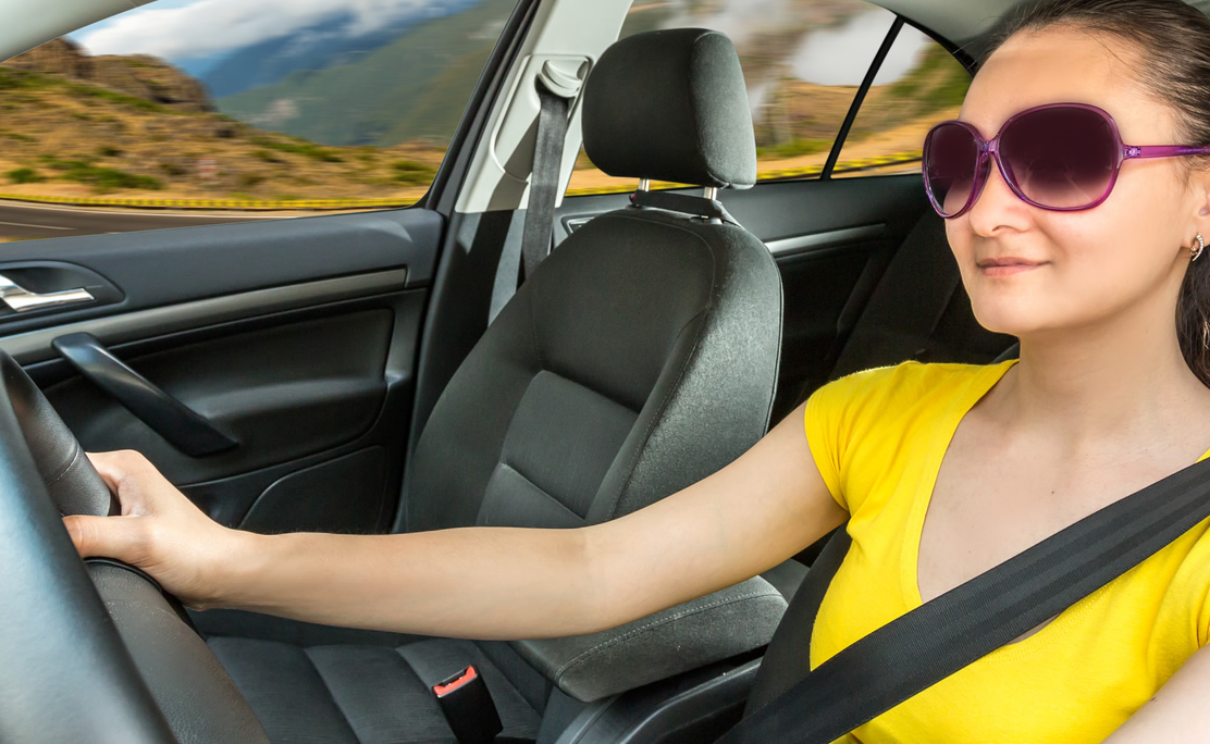 Fear Of Driving >> Fear Of Driving Hypnosis Hypnotherapy In Orlando Hypnosis Clinic