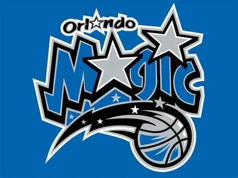 Read more about the article ORLANDO LOSE TO MIAMI IN A ONE SIDED GAME
