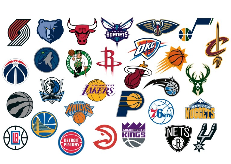 Read more about the article BUYING AN NBA LEAGUE PASS