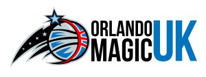 ORLANDO MAGIC UK – WELCOME TO OUR HOME
