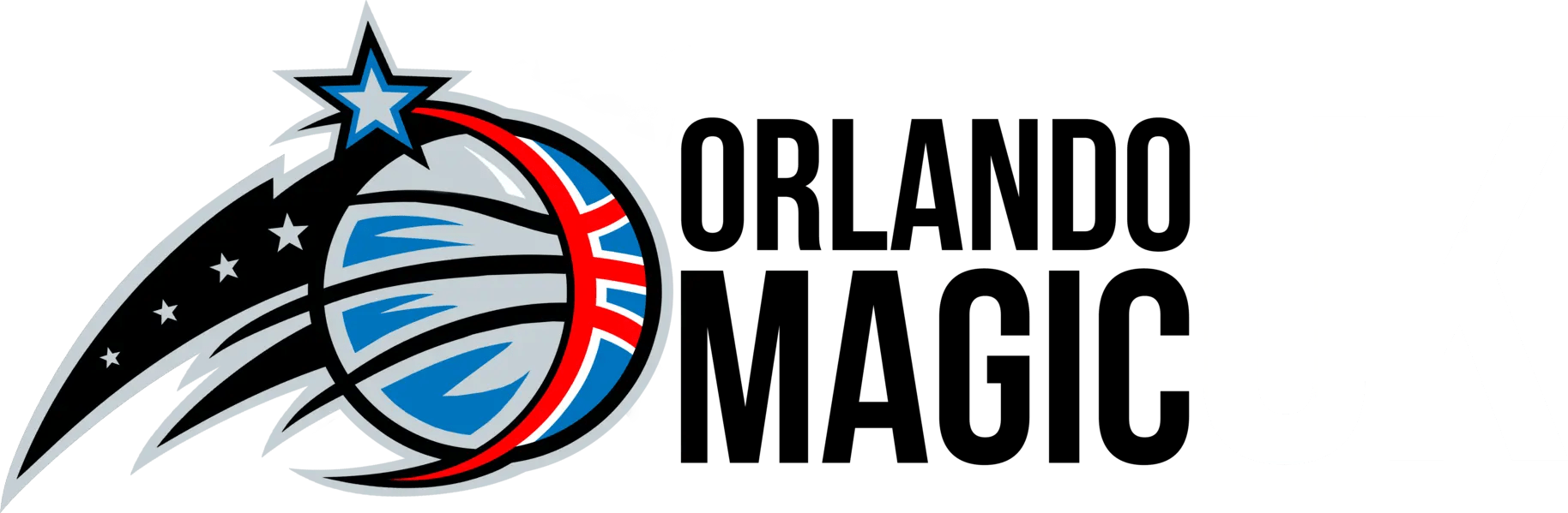 Orlando Magic UK