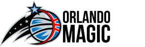 ORLANDO MAGIC UK INTERVIEWED BY THE ATHLETIC